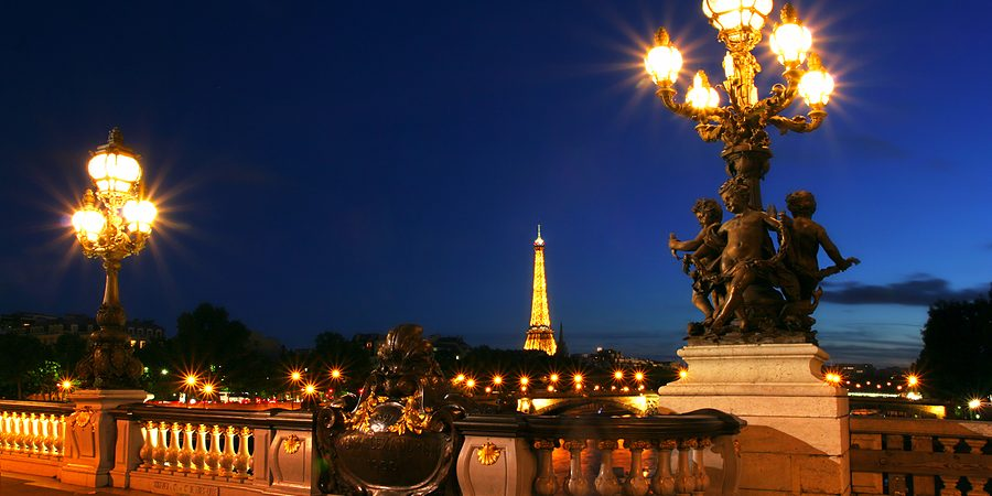 bigstock-PARIS--JULY---Eiffel-Tower--18390791
